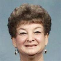 Diana L. Kindred