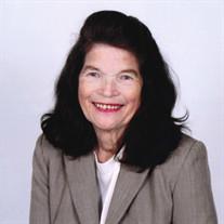 Evelyn Bryant Acreman
