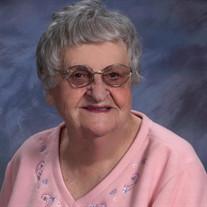 Donna Joy Ellis