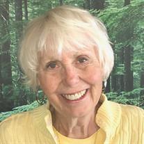 Mary Beeby