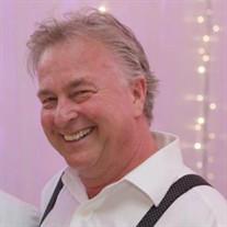 Brian Michael Zirk