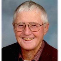 Bernard T. Smyth