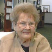 Mrs. Nancy A. Schoenherr