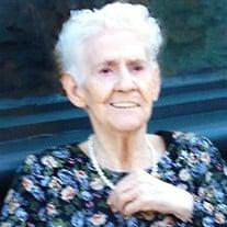 Helen L. Garcia
