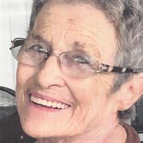 Dolores M.  Landis