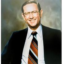 Charles  W. Felix