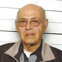 Frank P.  Vitale