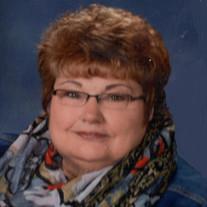 Eloise R. Berg