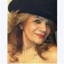 Ms.  Gloria Z.  Genoves