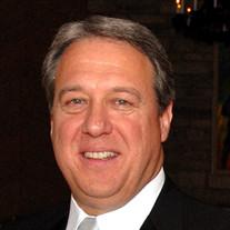 Nicholas D. Moulakis