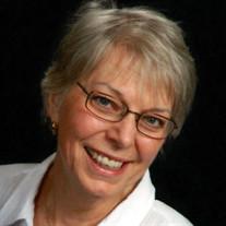 Judy Kay Miller