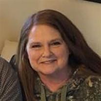 Ms. Sheila Ann Byrd