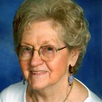 Helen K Hinrichsen