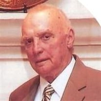 William Joseph Nagy MD