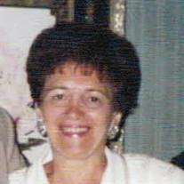 Louise (Moschella) DiBlasi