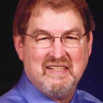 Alan J Schjodt