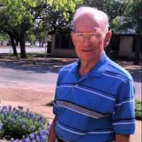 Dr. Bob Alexander