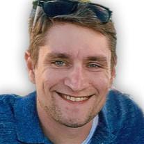 Kyle Scott Arthur