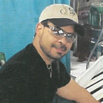 John Ronnie Romero