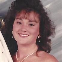 Denise Danielle Marsilio-Stewart