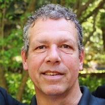 James C. Braunlich