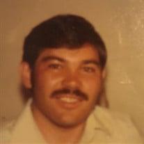 Victor A Rios