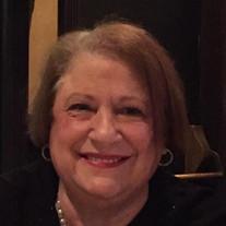 Maria Rubbo