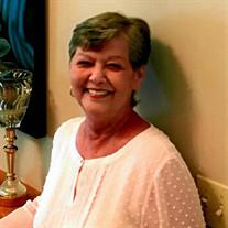 Norma Langley Duhon