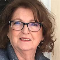 Pamela Irene De Young