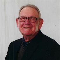 Henry Runnels