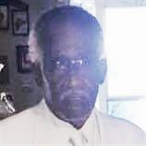Mr.  Clarence Leon Nowell