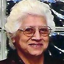 Esther Acuna
