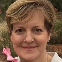 Patricia Susan Koblyk