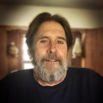 John A. Buice Jr.