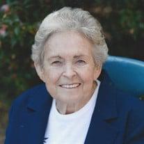 Mrs. Rosa Lee Hart