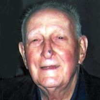 Lawrence  Roland Daniel
