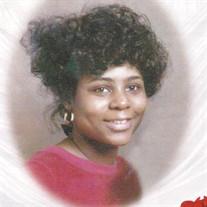 Mrs. Linda Carol Mixon-Dozier