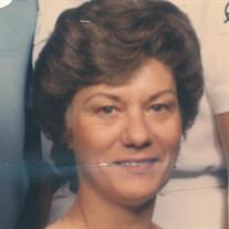 Glenda L. Sandbach
