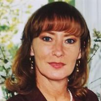 Vanessa Lynn Jackson