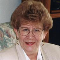 Arlene Samuelson