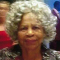 Ms.  Recy  Whitaker Spencer