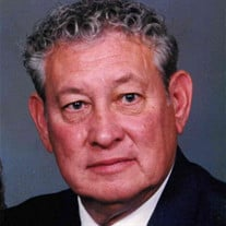 "William E. ""Bill"" Thomas"