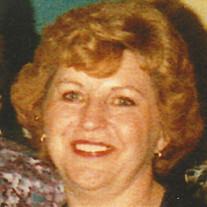 Elizabeth Nemchik