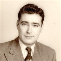 John Davis Roberson
