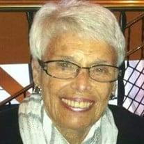 Cheryl  D.  Sproull