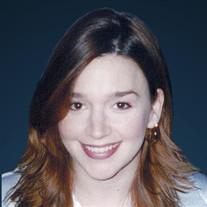Michelle L. Swearingen