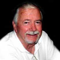 Charles R. Brown