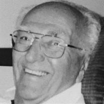 Richard A. Martin