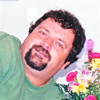 Glenn R. Boggs