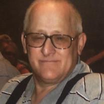 Edward Hepler
